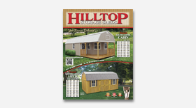 link to Hilltop Buildings brochure