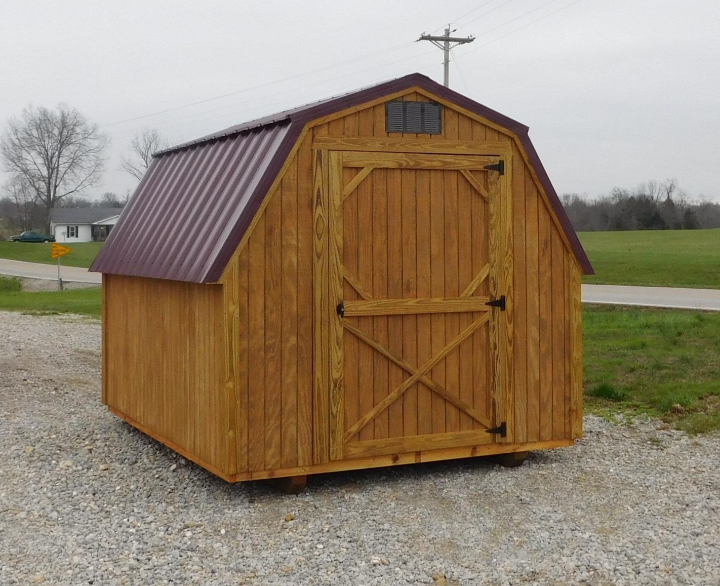 Barn & Hilltop Storage Sheds - Locally Built u0026 Serviced Storage Sheds